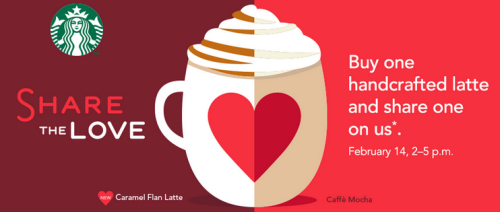 Starbucks_Share_The_Love