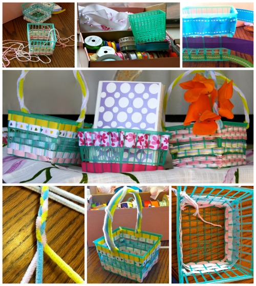 InlandMoms RibbonBaskets