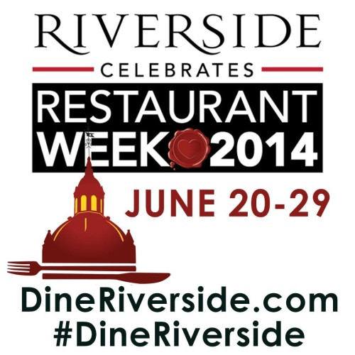 Riverside_Restaurant_Week
