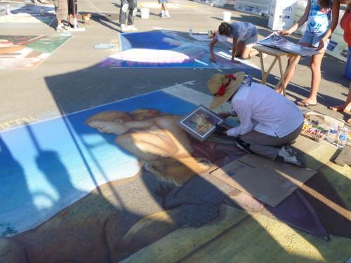 Temecula_Street_Painting01