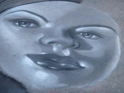 Temecula_Street_Painting02