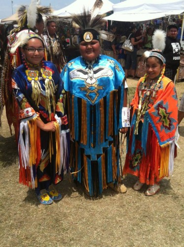 Pechanga_Pow_Wow